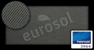 stalen zipscreen, eurosol, echt, overkappingen, goedkopeoverkappingen, serres, goedkoopste serres