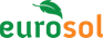 Eurosol Logo