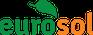 Eurosol Logo